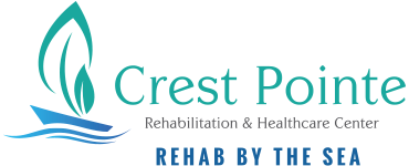 Crest Pointe Rehabilitation & Healthcare Center